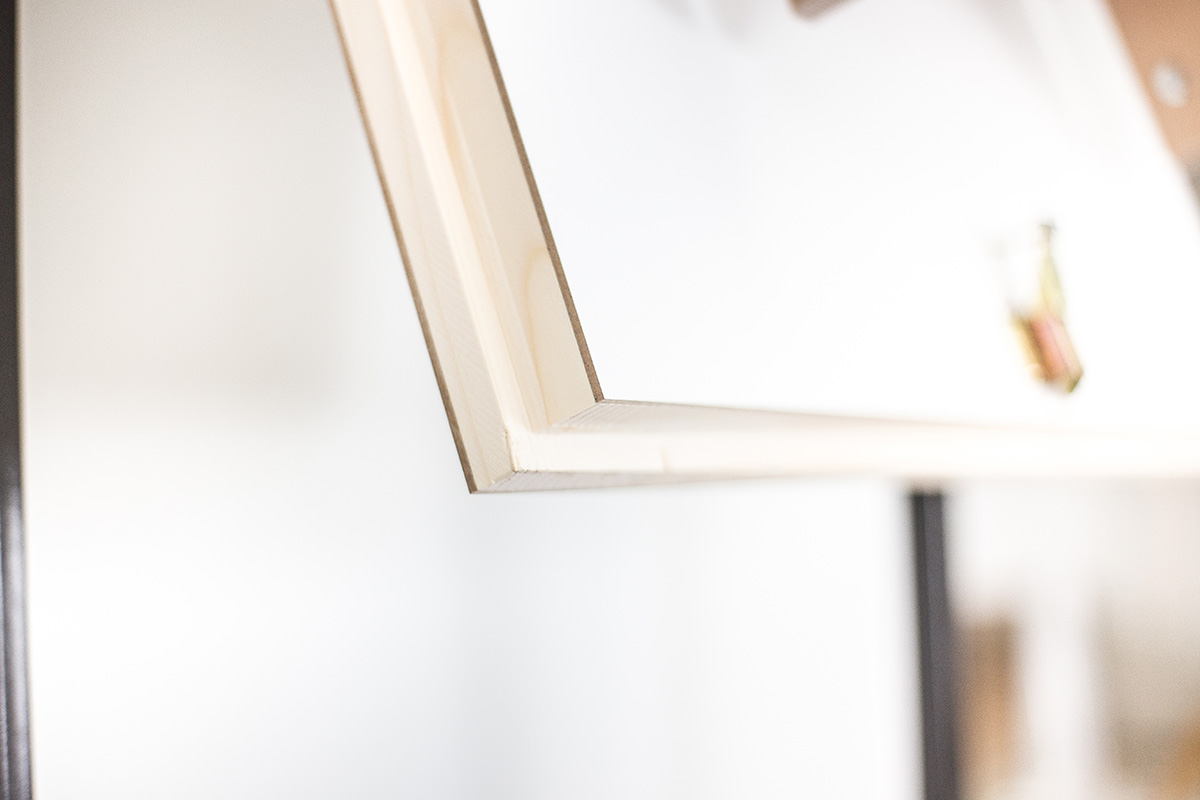 Чердачная лестница 120×60 Metal 3s высота 280см